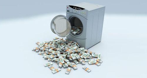 روشهای پولشویی در بازار مسکن