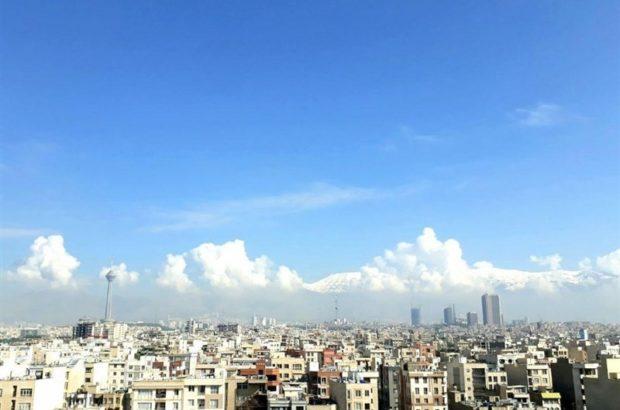 بنیاد مستضعفان از احداث واحد های مسکونی ارزان در حاشیه کلان شهر ها خبر می دهد