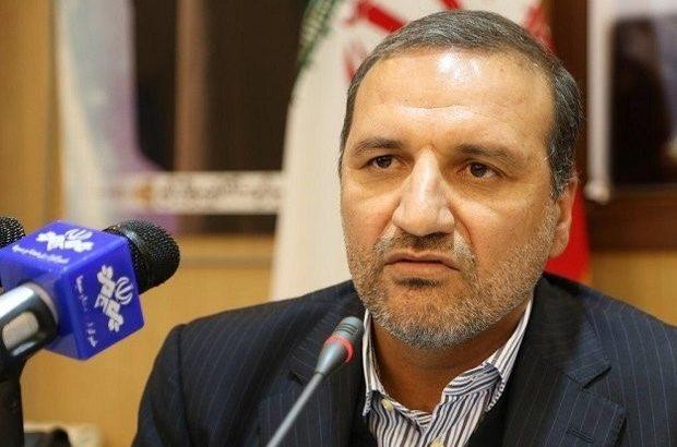 روستا های بدون دهیاری زنجان و اختصاص ۱۲ میلیارد ریال پول