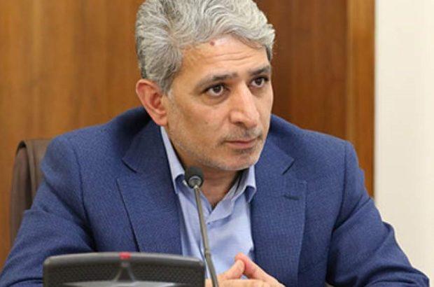واگذاری ۷۸۵ ملک مازاد توسط بانک ملی ایران