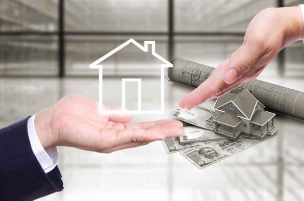 تحقق رؤیای خانه دار شدن با طرح ویژه مسکن بانک ملی ایران