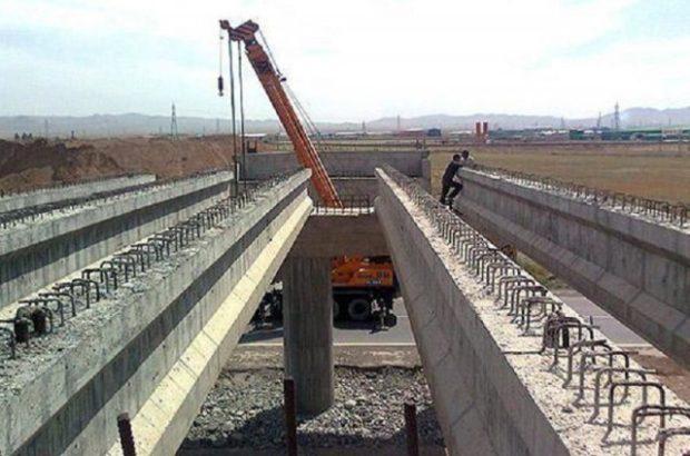 افتتاح پروژه ۲۱۰ میلیارد ریالی در بخش مسکن اردبیل تا پایان هفته دولت