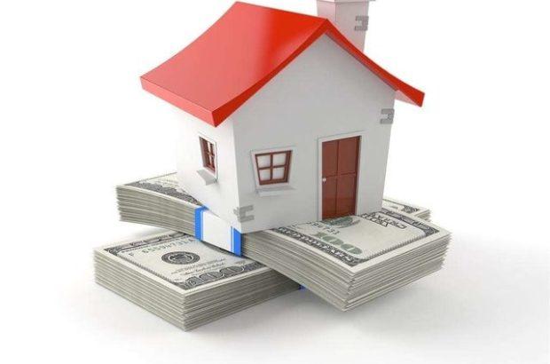به گفته مشاورین املاک بازار مسکن کاملا راکد است