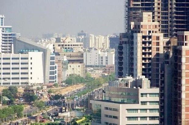 رشد قیمت مسکن به ۶۲ درصد رسید/ رکود بی سابقه معاملات مسکن در ماه مرداد