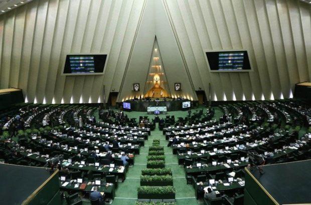 تذکر نمایندگان مجلس پیرامون افزایش اجاره بهای مسکن