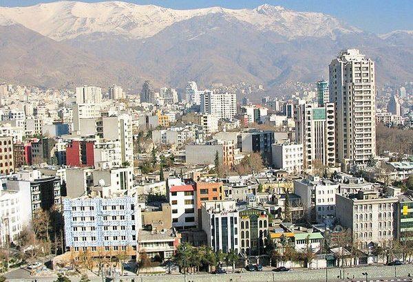 پرداخت وام ۶۷۷ میلیارد ریالی مسکن طی ۵ ماه اخیر در قزوین