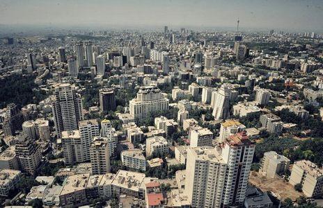 افزایش ۴درصدی مستاجرها طی پنج سال/ حرکت مستاجرها به بیرون از تهران