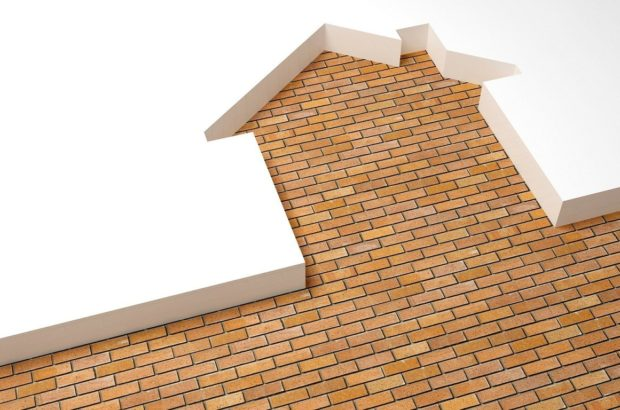 هزینه ساخت مسکن در هر متر مربع حدود ۲٫۵ میلیون تومان است