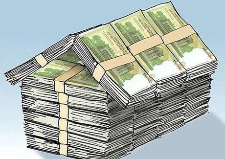 نمایندگان مجلس طالب افزایش دو برابری تسهیلات خرید مسکن