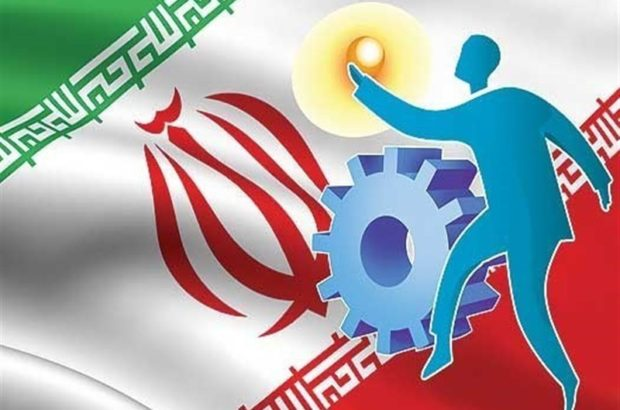 کلانتری از اتمام مسکن مهر تعاونی ها تا پایان سال خبر می دهد