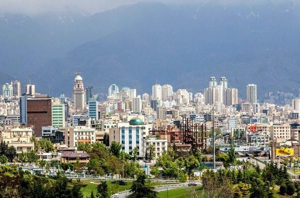 راه اندازی سامانه املاک و اسکان به شهرداری سپرده شد