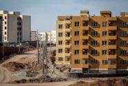 واحد های مسکونی خالی باید به اجبار اجاره داده شوند