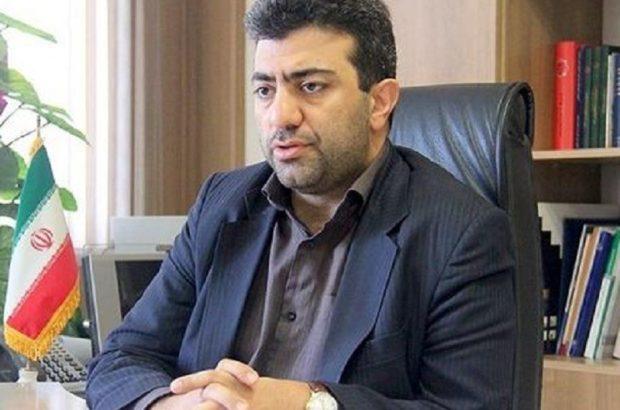 بهادری: طرح دو ساله کردن قرارداد اجاره مسکن عملیاتی نیست