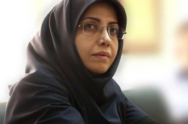 مشکلات تعاونی های مسکن پرسنل شهرداری تهران نیازمند توجهی اساسی است