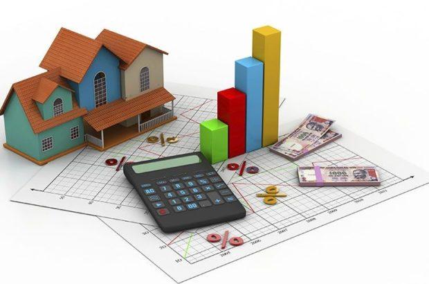 وضعیت خرید و فروش مسکن در شهریور ماه/ رکود ادامه دارد