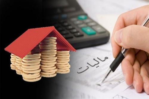 اجرای طرح مالیات بر عایدی سرمایه، نیاز روز بازار مسکن