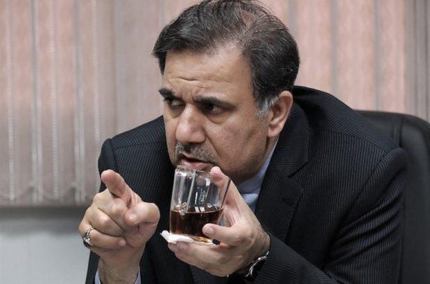 آخوندی: مقصر گرانی های مسکن شهرداری است