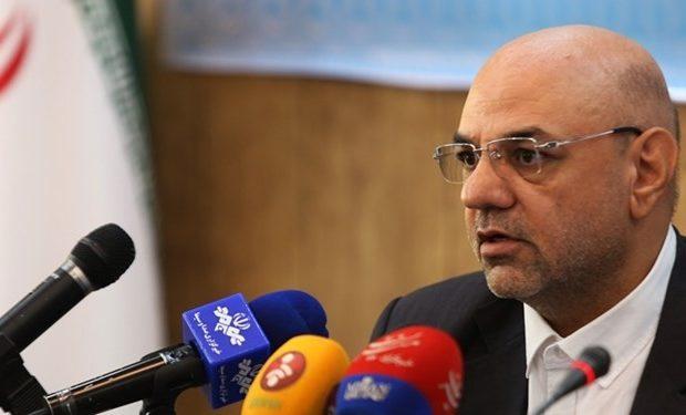 انتقال ملک در ایران کمتر از سه روز