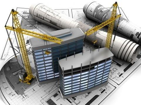 افزایش سقف تسهیلات مسکن از طریق اوراق به ۲۰۰ میلیون تومان، خواسته جدید مسئولین