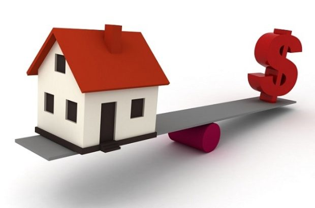 بازار مسکن در گرداب رکود و چشم انتظاری خریداران