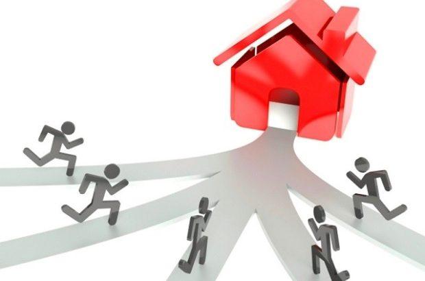 آیا قیمت واحد مسکونی در پاییز کاهش می یابد؟