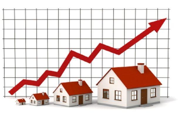 روند رو به رشد قیمت خرید و اجاره بهای مسکن