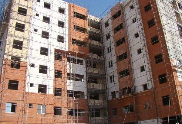 واحد های مسکونی مهر حوالی تهران با چه قیمتی معامله می شوند؟