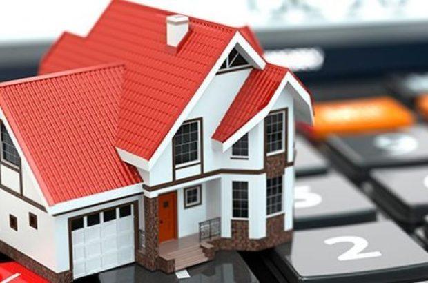 افزایش تقاضا در بازار مسکن، واقعیت یا سراب؟