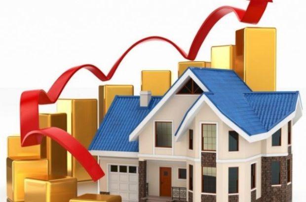 انتظار خریداران مسکن از آینده قیمت ها چیست؟