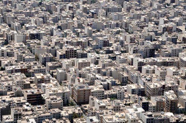 طرح سراسری احداث ۵۰ هزار واحد مسکونی در شهر های جدید کلید خورد