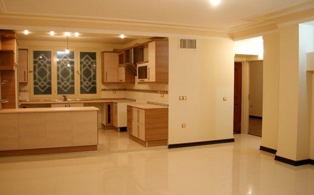 چرا تقاضا برای آپارتمان های نوساز کاهش یافته است؟