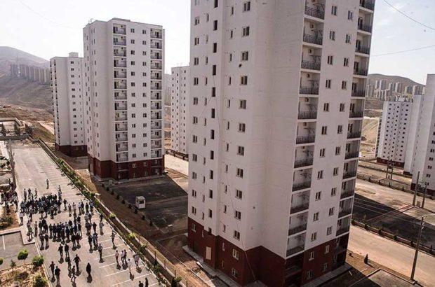 ضرر ۵۷ میلیارد دلاری بازار مسکن در عربستان