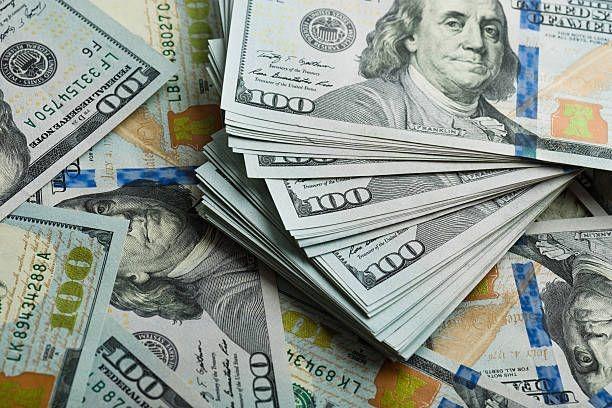 فروش سهام دولتی آرامش را به بازار ارز بر می گرداند