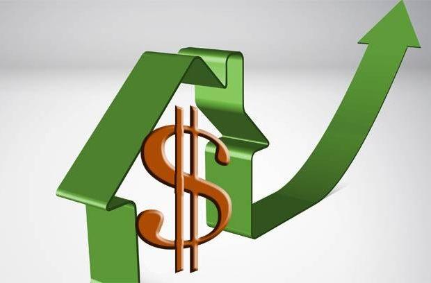 با توجه به ارزانی های اخیر دلار، آینده مسکن چگونه خواهد بود؟
