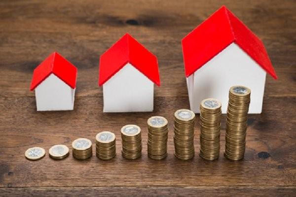 افت نرخ ارز و کاهش ۳۰ درصدی قیمت مسکن