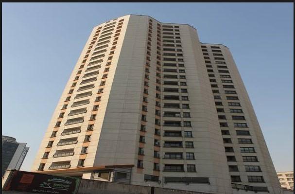 بیشترین فروش طی یکماه گذشته مربوط به چه آپارتمان هایی در تهران بوده است؟