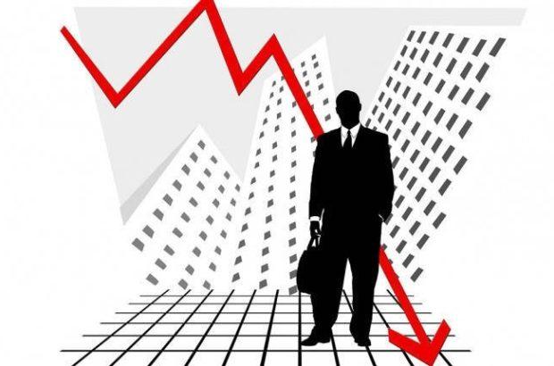 با ادامه افت قیمت ارز، آینده مسکن چه خواهد شد؟
