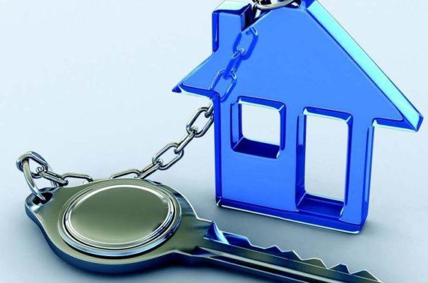 تحریم بر بازار مسکن هم اثر می گذارد
