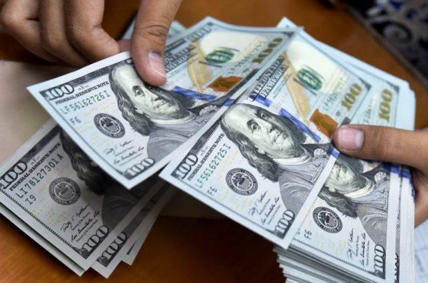 گران شدن ارز و اثر آن بر سپرده های بانکی