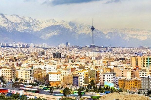 آخرین وضعیت منازل خالی تهران به روایت ارقام