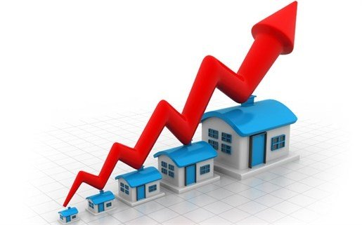 افزایش وام مسکن تاثیری در خرید و فروش نداشته است