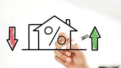 رشد ۶۰ درصدی قیمت مسکن در یک بازه ۸ ماهه