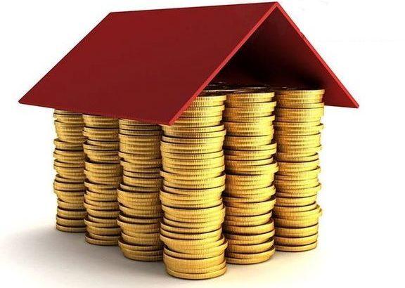 جزئیات محدودیتها در خرید و فروش اوراق تسهیلات مسکن