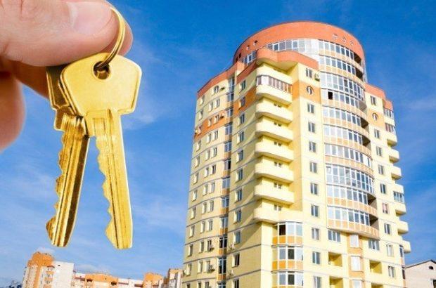راهکارها و روشهای خرید آپارتمان در تهران