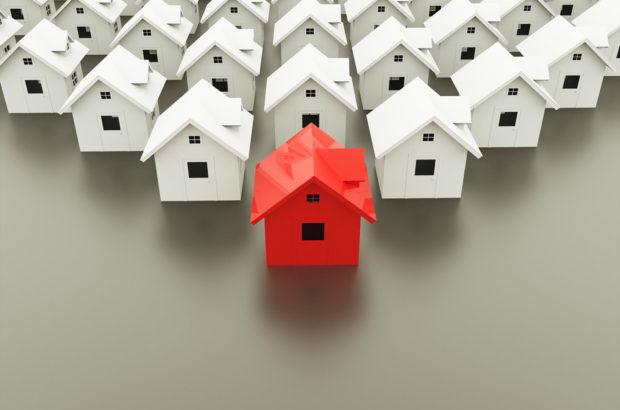 رشد قیمت مسکن به جنوب شهر سرایت کرد