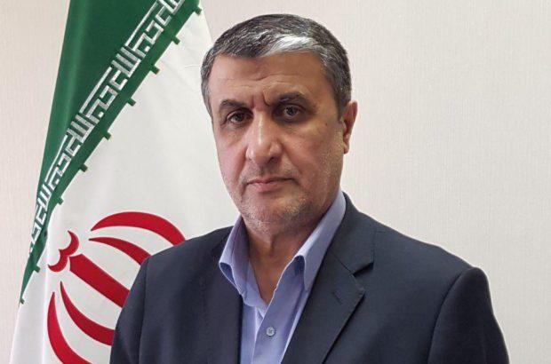 برگزاری جلسات مخصوص مسکن مهر در روز های شنبه