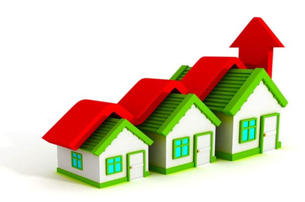 مهم ترین عوامل اثرگذار بر قیمت نهایی مسکن