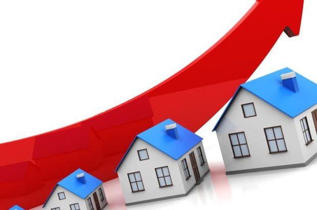 بازار مسکن دوباره رونق میگیرد؟