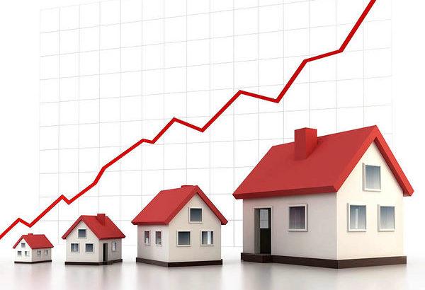 رشد اجاره بها کمتر از رشد قیمت مسکن