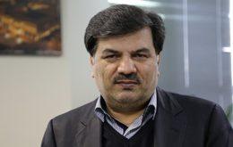 وزیر سابق راه و شهرسازی اعتقادی به مسکن مهر نداشت